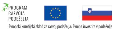 Evropa investira v podeželje